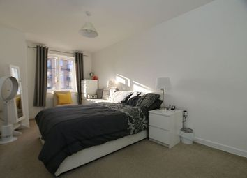 Thumbnail 1 bed flat for sale in Carfax House, 4 Worcester Close, London, London