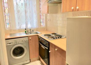 Thumbnail Studio to rent in Flat 3, 59 Castle Street, Luton