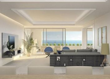 Thumbnail 3 bed apartment for sale in Estepona Puerto, Estepona, Andalucia, Spain