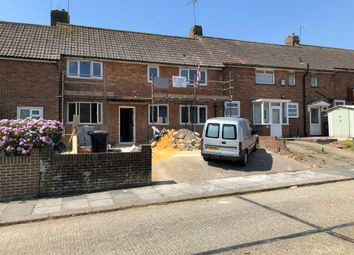 6 Bedroom Terraced house for rent