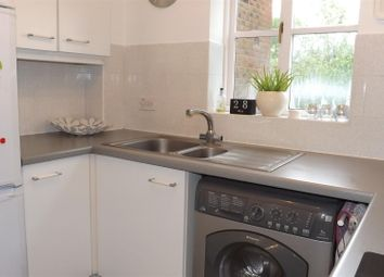 Thumbnail 1 bed flat for sale in Kingsmead Road, High Wycombe