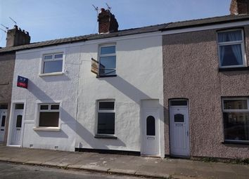 Thumbnail 3 bed property for sale in Glasgow Street, Barrow In Furness