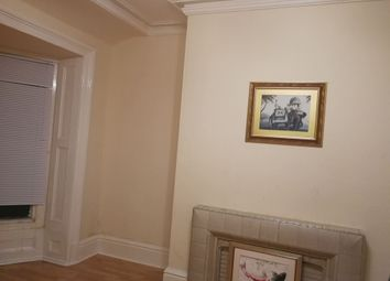 Thumbnail 1 bed flat to rent in Market Place, Atherton, Manchester