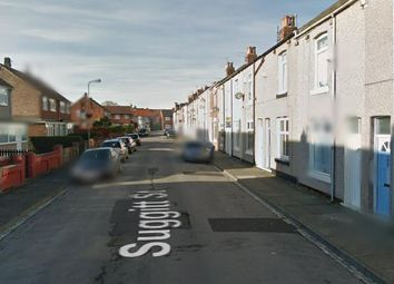 Thumbnail Property for sale in Suggitt Street, Hartlepool