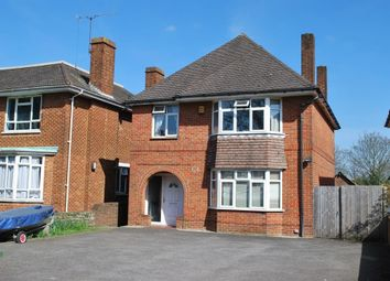 Thumbnail 4 bed property to rent in Portswood Park, Portswood Road, Southampton