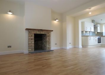 Thumbnail 3 bed terraced house for sale in The Maltings, High Street, Henlow