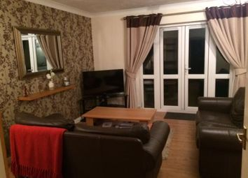 Thumbnail 2 bed flat to rent in Hieatt Close, Mount Pleasant, Reading, Berkshire