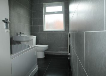 Thumbnail 1 bedroom flat to rent in Kinder Close, London