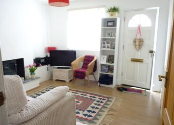 Thumbnail 2 bed property to rent in North Road, Bromley