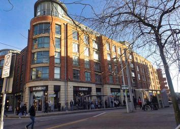 Thumbnail 1 bed flat for sale in Adams Walk, One Fletcher Gate, Lace Market