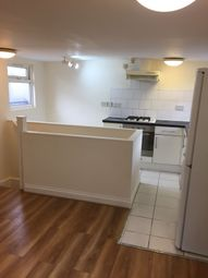 Thumbnail 2 bed flat to rent in Cricklewood Broadway, London