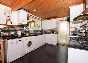Thumbnail 3 bed semi-detached house for sale in Birling Road, Erith, Kent
