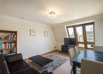 Thumbnail 2 bed flat to rent in Vestry Court, 5 Monck Street, Westminster