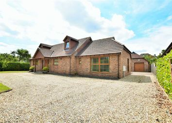 Thumbnail 5 bed property for sale in Stewton Lane, Louth