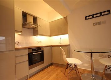 Thumbnail 1 bedroom flat to rent in Grainger Street, Newcastle Upon Tyne