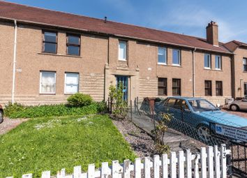 Thumbnail 3 bed flat for sale in Whitecraig Avenue, Whitecraig, Musselburgh, East Lothian