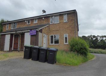 Thumbnail Studio for sale in Willmore Grove, Kings Norton, Birmingham