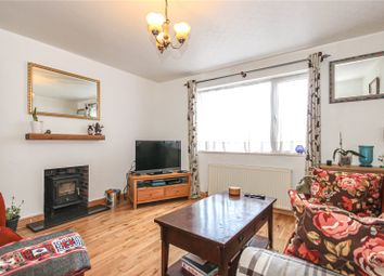 Thumbnail 3 bed semi-detached house to rent in Marbeck Road, Southmead, Bristol, City Of