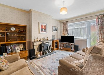 Thumbnail 3 bed terraced house for sale in Moorland View, Plymstock, Plymouth, Devon