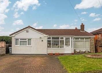 3 bed detached bungalow for sale in Hothersall Drive, Sutton Coldfield B73