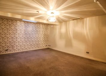 Thumbnail 3 bed flat to rent in Bawdlands, Clitheroe