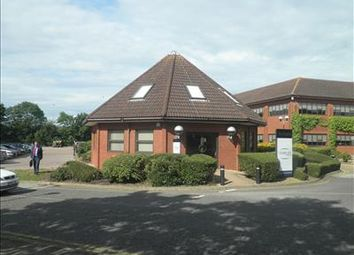 Thumbnail Office to let in The Hub, Southgate Park, Bakewell Road, Orton Southgate, Peterborough