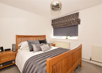 Thumbnail 3 bed maisonette for sale in Canterbury Way, Great Warley, Brentwood, Essex