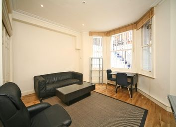 Thumbnail 1 bed flat to rent in Rosary Gardens, South Kensington, London
