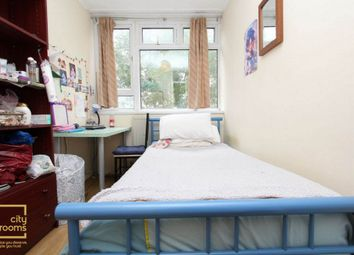 Carron Close, Langdon Park E14. Room to rent          Just added