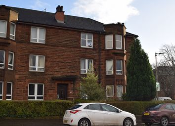 Thumbnail 2 bed flat for sale in 227 Victoria Road, Flat 2/1, Glasgow, Glasgow
