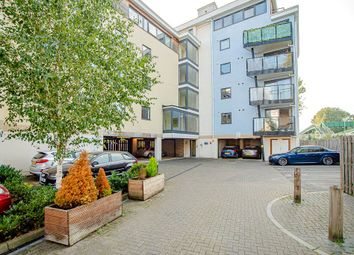 2 bed flat for sale in Clifford Way, Maidstone ME16