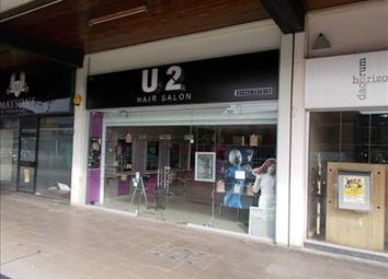 Thumbnail Retail premises to let in 135 Marlowes, Hemel Hempstead, Hertfordshire