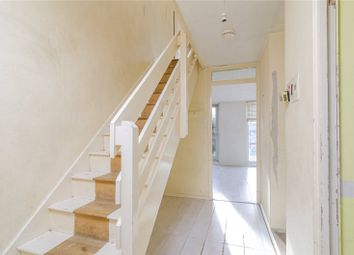 Thumbnail 3 bed terraced house for sale in Lucerne Way, Harold Hill, Essex