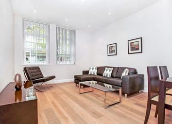 Thumbnail 2 bed terraced house to rent in Grange Road, London