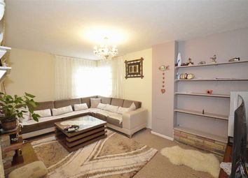 Thumbnail 2 bedroom flat to rent in Tash Place, London