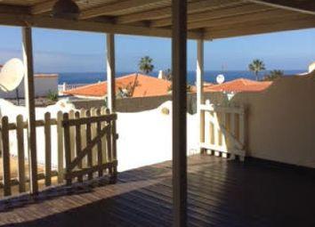 Thumbnail 3 bed villa for sale in Callao Salvaje, Suea±O Azul, Spain