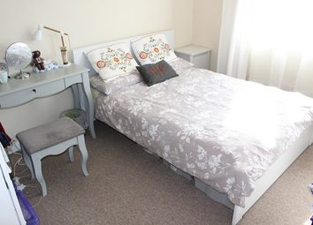 Thumbnail 2 bedroom maisonette for sale in Brunswick Hill, Reading