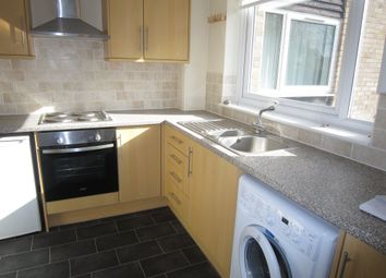 Thumbnail 1 bed flat to rent in Weetwood House Court, Weetwood, Leeds