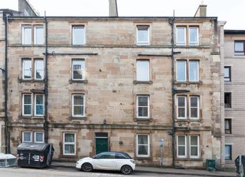 Thumbnail 1 bed flat for sale in 3F2 (14), 20 Yeaman Place, Polwarth, Edinburgh