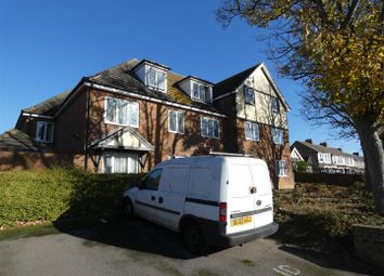 Thumbnail 2 bed flat to rent in Dane Park Road, Ramsgate