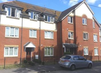 Thumbnail 2 bed flat for sale in Witham Court, Westloats Lane, Bognor Regis, West Sussex