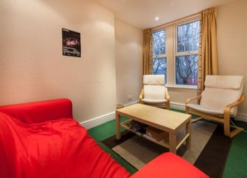 Thumbnail 4 bed flat to rent in Langdale Terrace, Headingley, Leeds