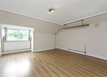 Thumbnail 2 bedroom flat to rent in Carleton Road, Tufnell Park, London