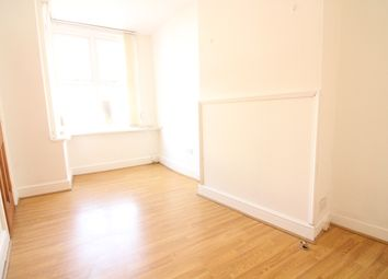 Thumbnail 2 bed terraced house to rent in Wykeham Road, Earley, Reading