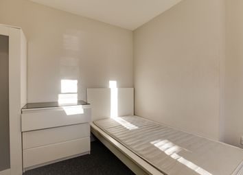 Thumbnail Room to rent in Ram Gorse, Harlow