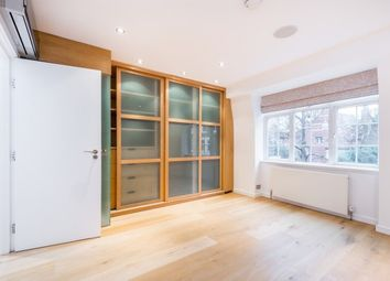 Thumbnail 5 bedroom property to rent in Holland Park Road, Holland Park