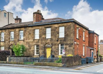 4 bed semi-detached house for sale in Park Road, Chorley PR7