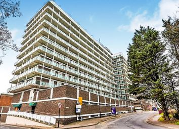 2 bed flat for sale in Wellington Street, Northampton Town Centre NN1