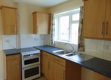Thumbnail 2 bed property to rent in Torridge Road, Chivenor, Chivenor