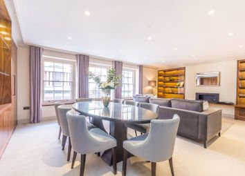 Thumbnail 2 bedroom flat to rent in Balfour Place, Mayfair